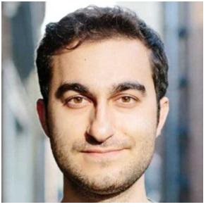 10 ده مدیر ایرانی الااصل