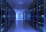 مشاوره و تهیه اسناد تأسیسات غیر بحرانی مرکز داده استاندارد