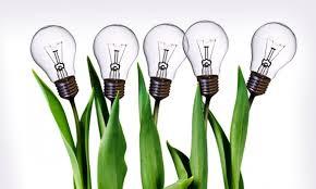 k2 موفقیت ، خلاقیت و نوآوری