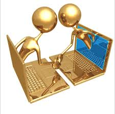 mohtava همکاری در تولید محصول