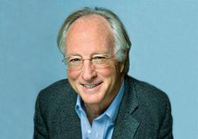 Kenneth G. Brill درجه بندی دیتاسنتر با متد موسسه آپ تایم