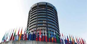 bal اصول مدیریت ریسک در بانکداری الکترونیک