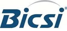 سرفصل استاندارد BICSI 002 – 2011