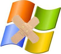 آسیبپذیری امنیتی نسخههای ویندوز