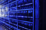 اجرای استاندارد تست پلن مرکز داده