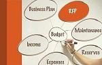 اصول تهیه R.F.P برای پروژه های آی تی