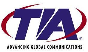 سرفصل های استاندارد TIA942