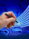 لیست کامل ابزارهای آزمون نفوذ