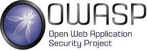 آشنایی با بالاترین مخاطرات امنیتی وبگاهها
